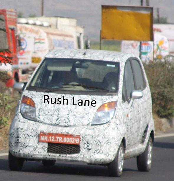 Tata-Nano-Bigger-800cc-petrol-Engine-spy-pic (2)
