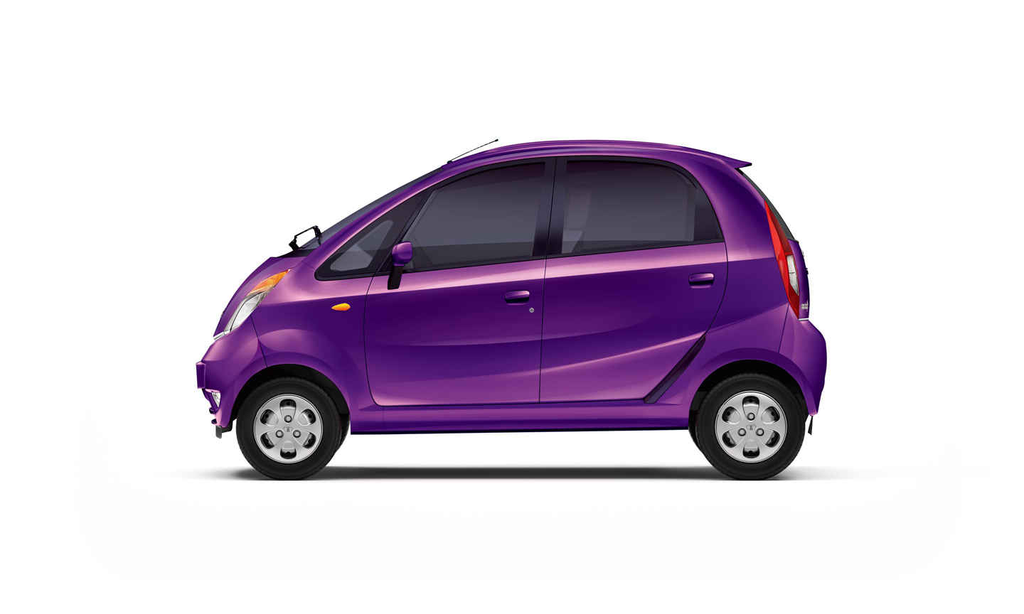 Tata-Nano-Twist-Pics-side