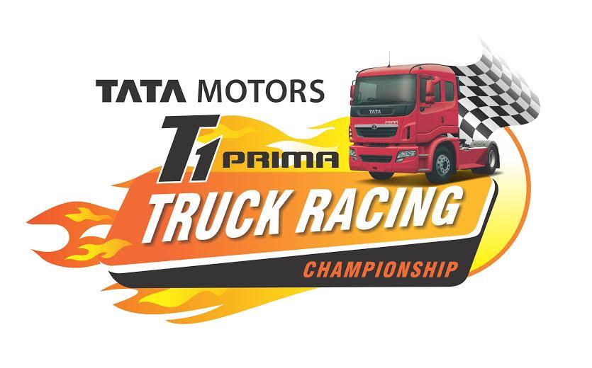 Tata-T1-Prima-Truck-Racing-India (1)