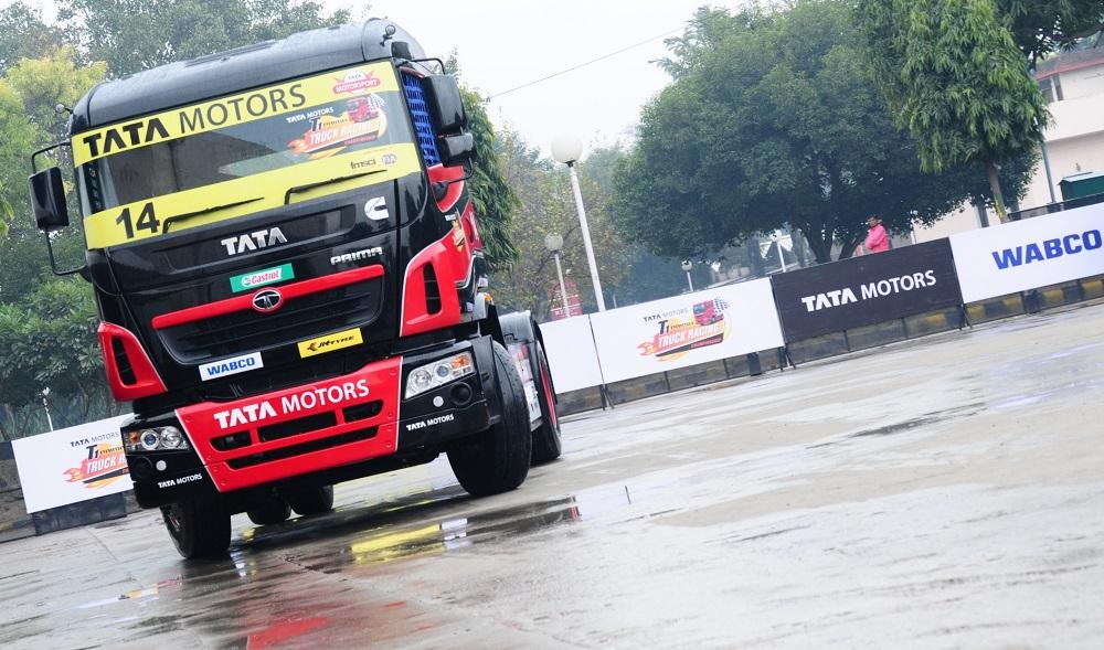 Tata-T1-Prima-Truck-Racing-India (2)