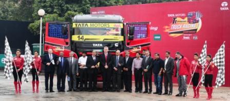 Tata-T1-Prima-Truck-Racing-India (3)