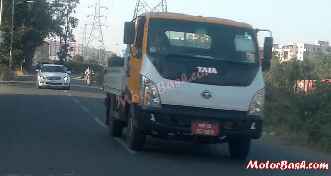 Tata-Ultra-Trucks (1)