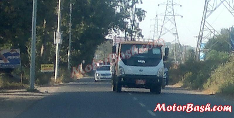 Tata-Ultra-Trucks (2)