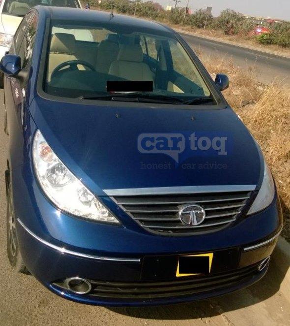 Tata-Vista-Tech-VX-ABS-Pic (2)