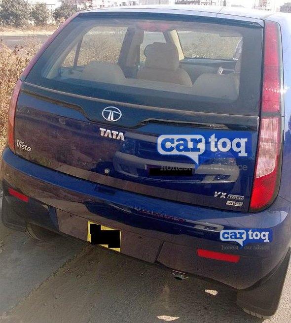 Tata-Vista-Tech-VX-ABS-Pic (3)