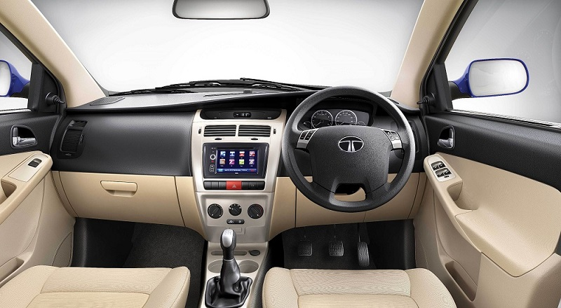 Tata-Vista-VX-Tech-Interiors-Dashboard