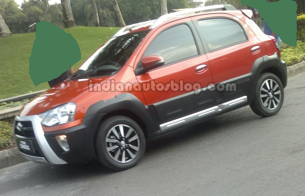 Toyota-Etios-Cross-Liva-India