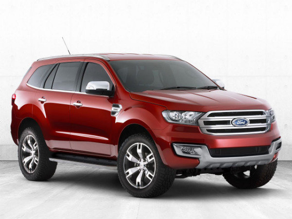 next-gen-ford-endeavour