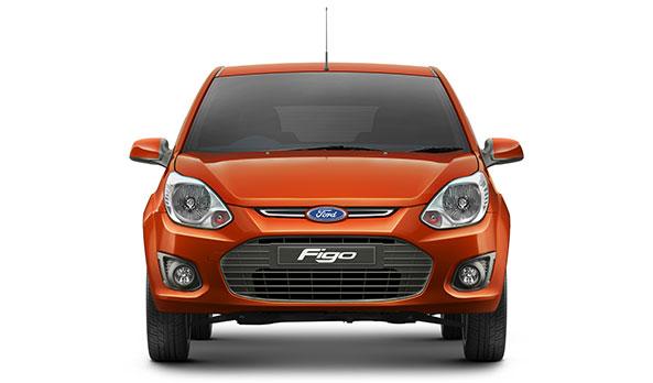 2014-Ford-Figo-wifi (1)