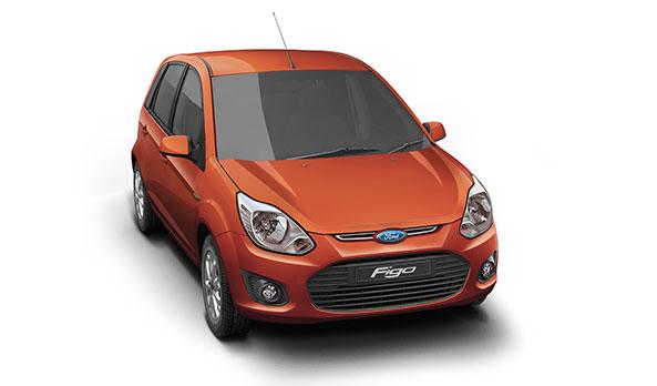 2014-Ford-Figo-wifi (6)