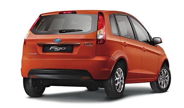 2014-Ford-Figo-wifi (7)