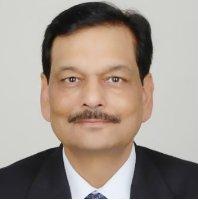Arvind-Saxena-President-MD-GM-India