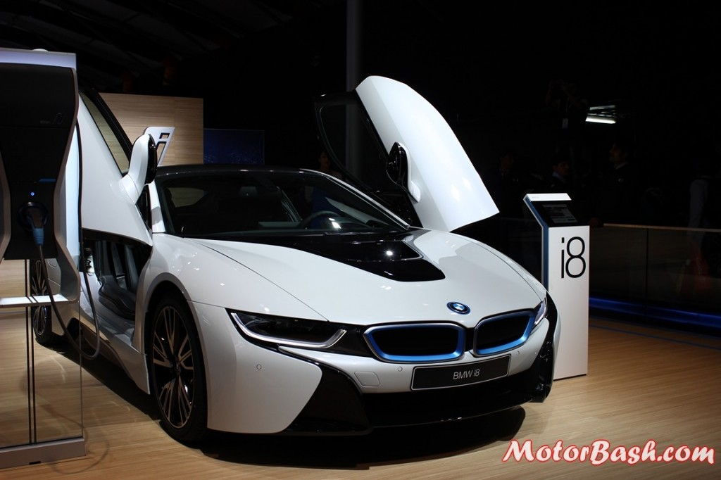 BMW-i8-pics-india (2)