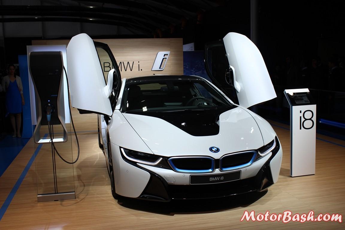 BMW-i8-pics-india-front