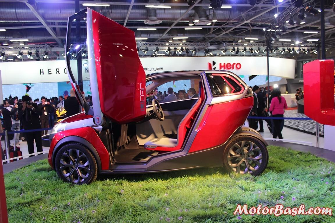 Bajaj-U-Car-Concept (7)