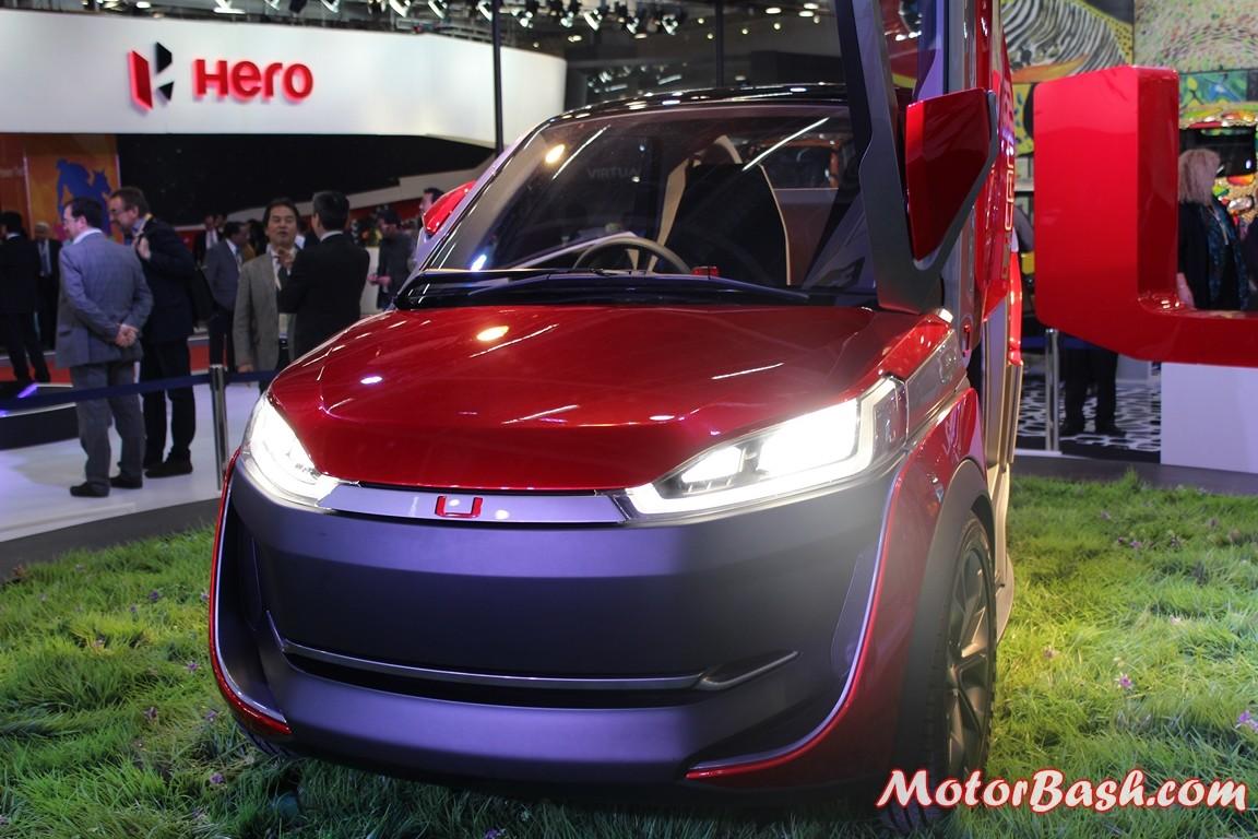 Bajaj-U-Car-Concept-front
