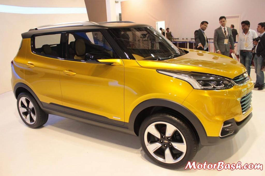 Chevrolet-Adra-compact-SUV-Pic (3)