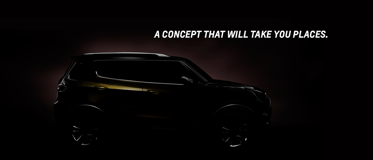 Chevrolet-Adra-compact-suv-teaser-pic