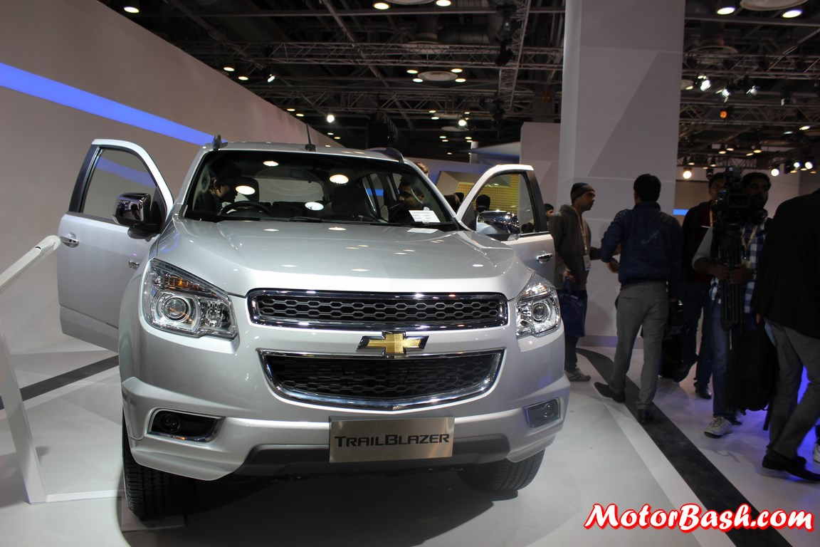 Chevrolet-Trailblazer-SUV-India (1)
