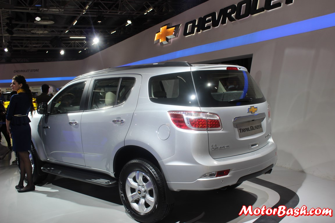 Chevrolet-Trailblazer-SUV-India (12)