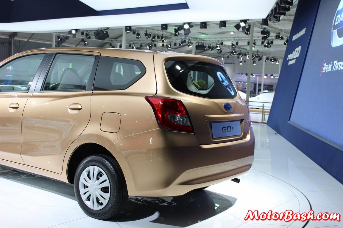 Datsun-Go+-MPV-pics-rear