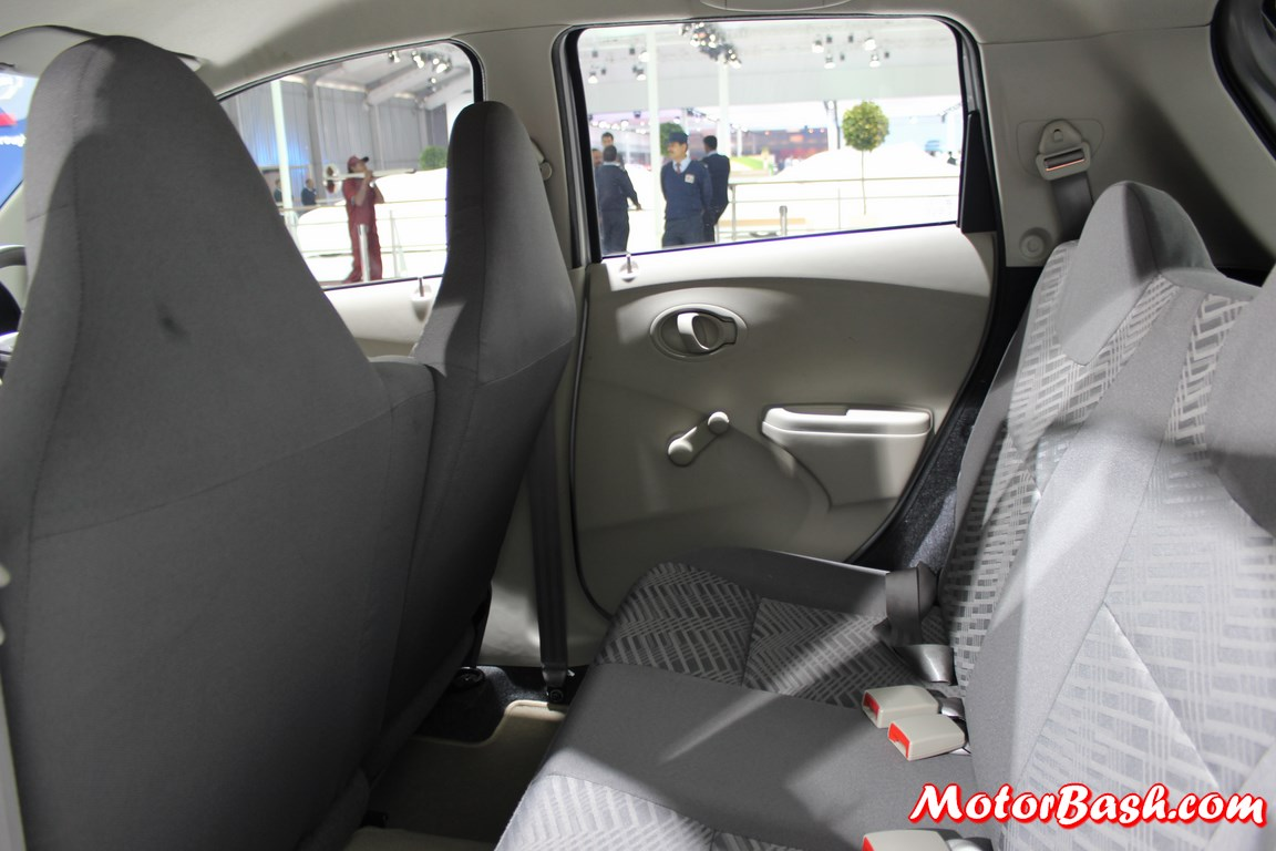 Datsun-Go+-MPV-pics-second-row-seats