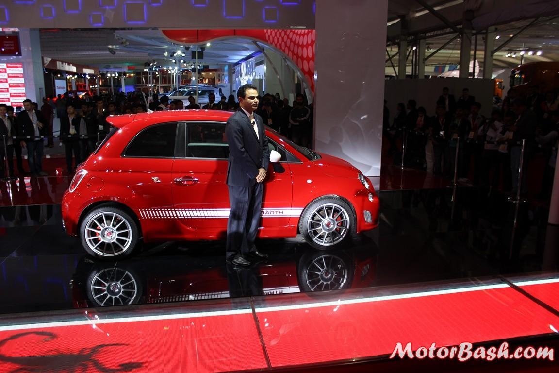 Fiat-500-Abarth-Pics (2)