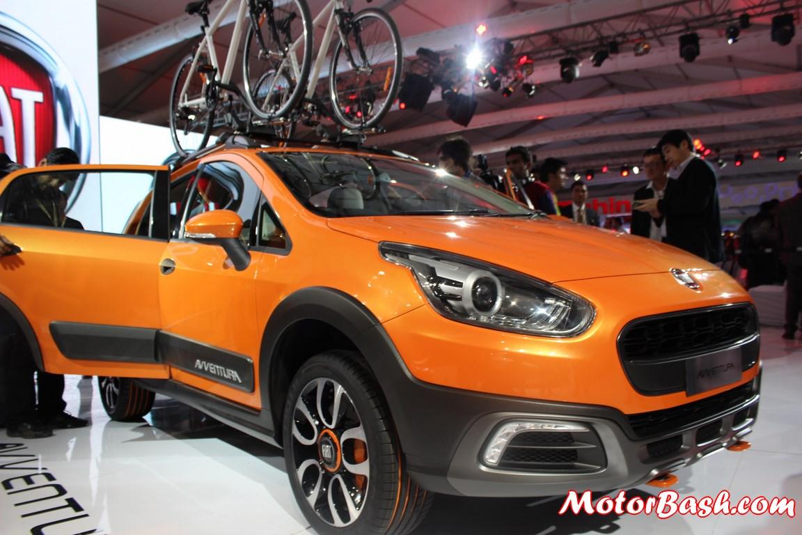 Fiat-Avventura-Crossover-Pic (8)