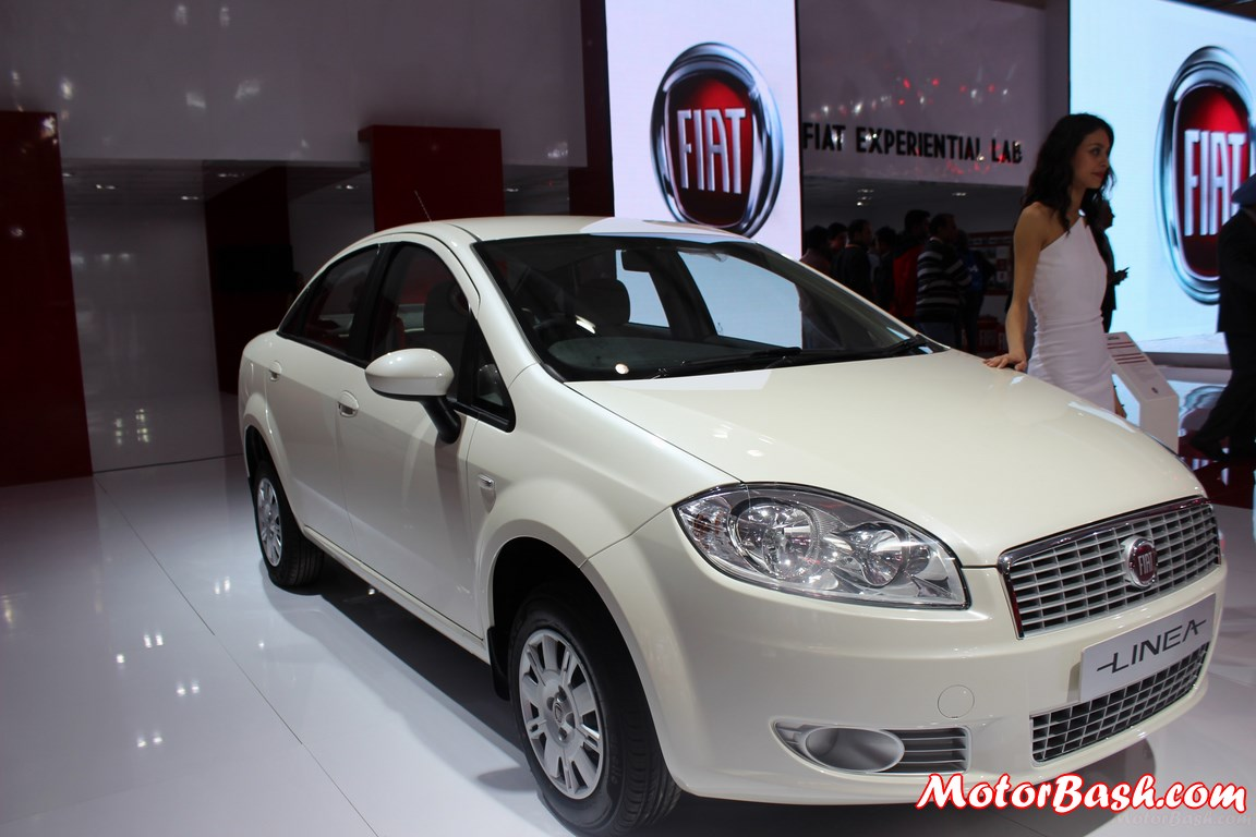Fiat-Linea-Classic