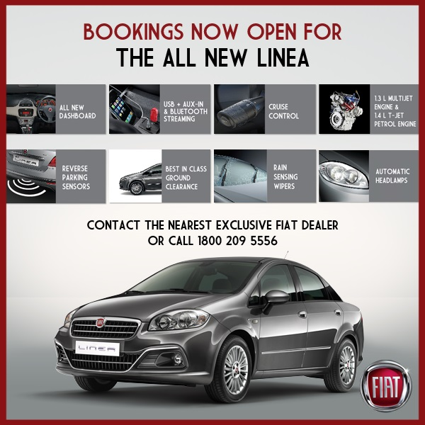 Fiat-Linea-facelift-bookings-open