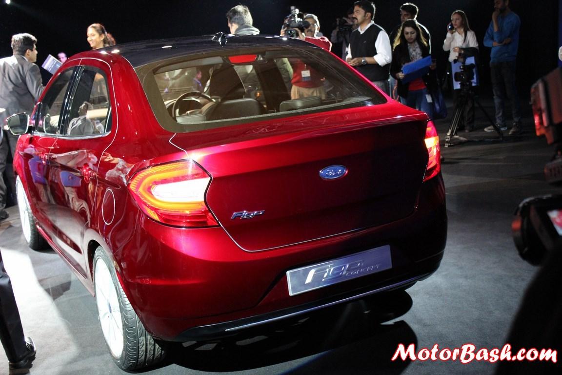 Ford-Figo-Concept-compact-sedan-rear