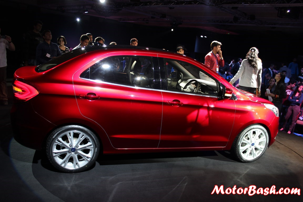 Ford-Figo-Concept-compact-sedan-side-rear