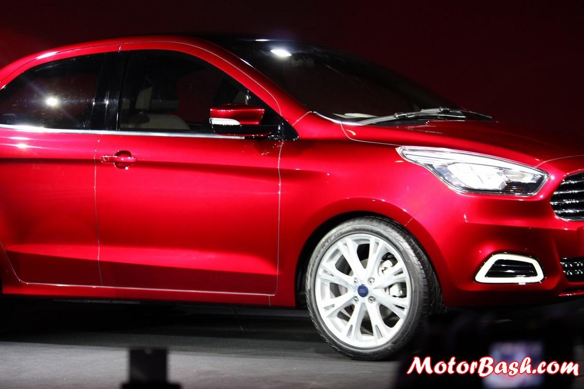 Ford-Figo-Concept-compact-sedan-side