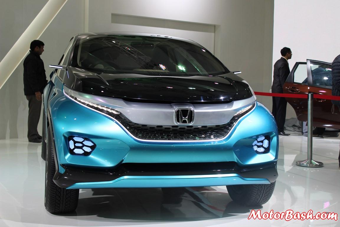 Honda-Vision-XS-1-Compact-SUV-Pics-front