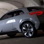 Hyundai-Intrado-CUV-Concept