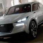Hyundai-Intrado-Concept-Revealed