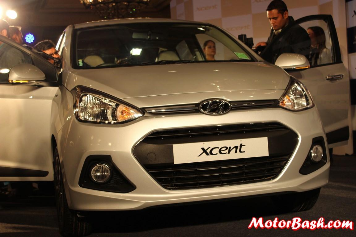 Hyundai-Xcent-Pics-front