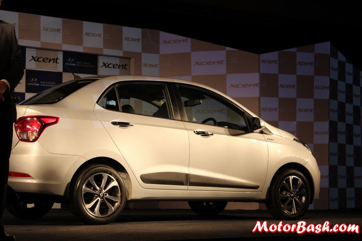Hyundai-Xcent-side-Pics