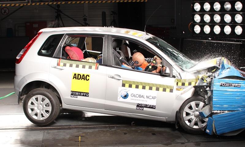 India-Ford-Figo-crash-test-result-pic