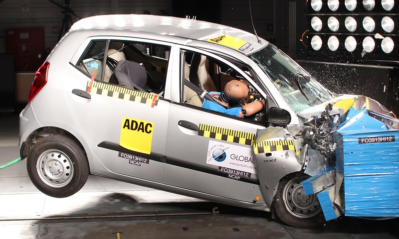 India-Hyundai-i10-crash-test-result-pic