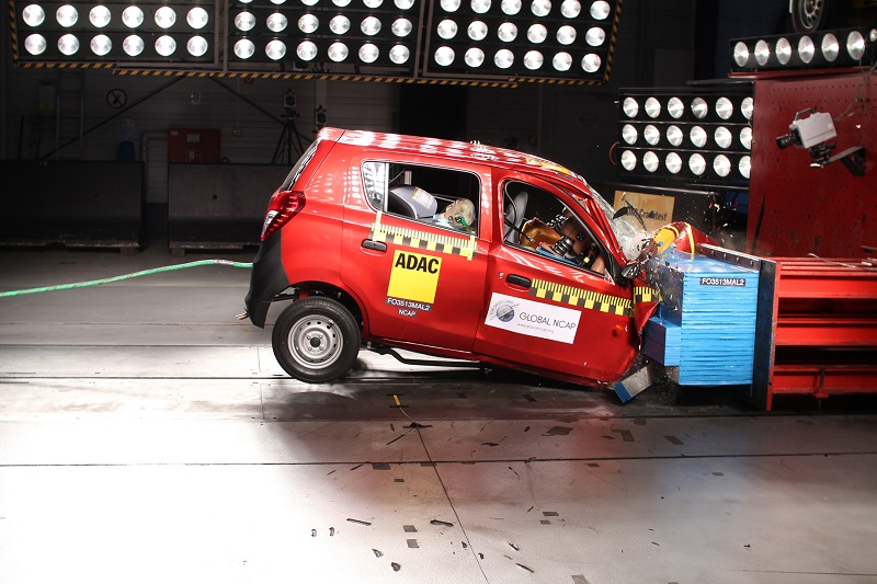 India-Suzuki-Maruti-Alto-crash-test-result-pic