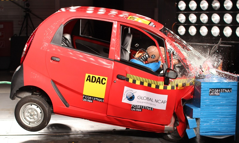 India-Tata-Nano-crash-test-result-pic