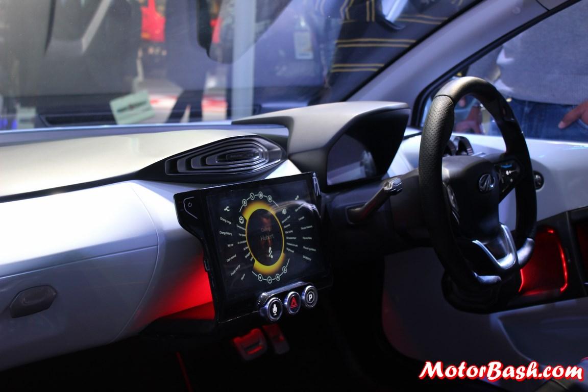 Mahindra-Halo-Electric-Sportscar (10)