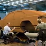 Mahindra-Komodo-SUV (5)