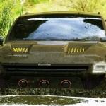 Mahindra-Komodo-SUV (9)