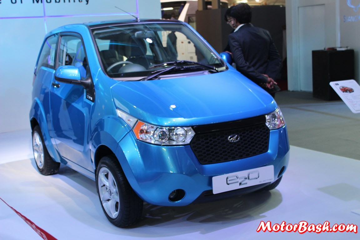 Mahindra-Reva-e2o-electric-car (1)