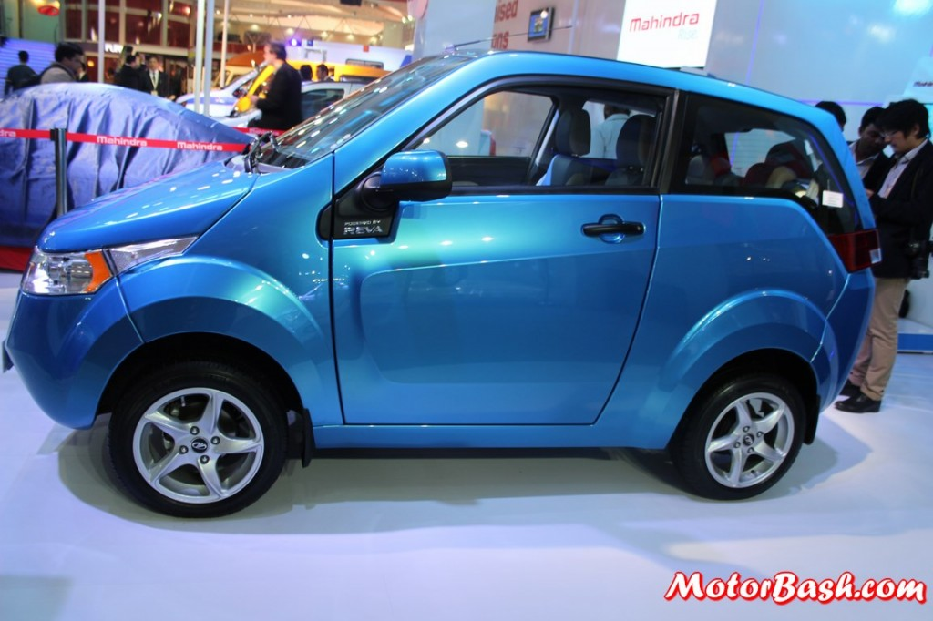 Mahindra-Reva-e2o-electric-car (3)