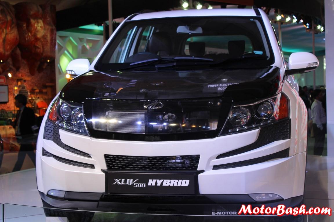 Mahindra-XUV500-Hybrid-Pics (2)