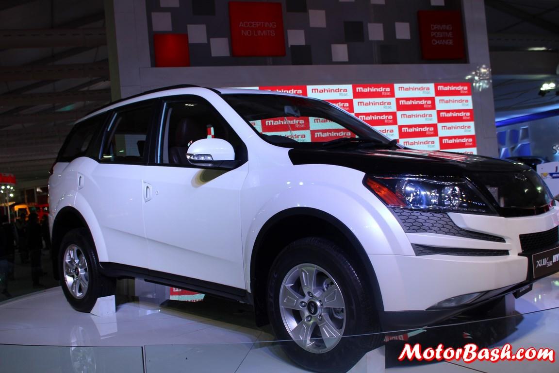 Mahindra-XUV500-Hybrid-Pics (3)