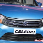 Is AutoShift (AMT) the Next Big Thing! Celerio AMT Selling More Than MT